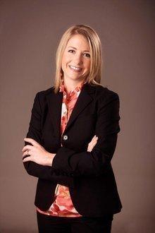 Carey Fissel