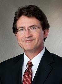 Carl R. Boehm