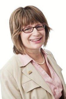 Carol Anne Lawler