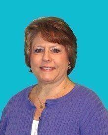 Cathy Chandler