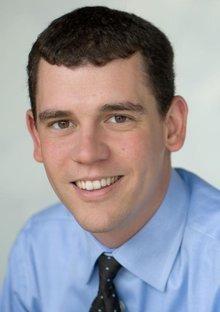 Chad Essick