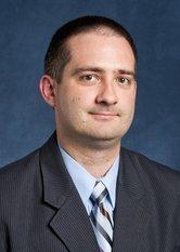 Chad Olmstead