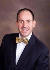 Chad V. Blankenburg
