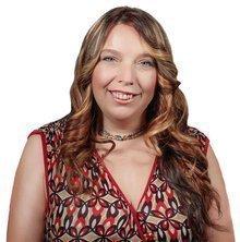 Charlene McEntrye