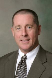 Charles Heinbach