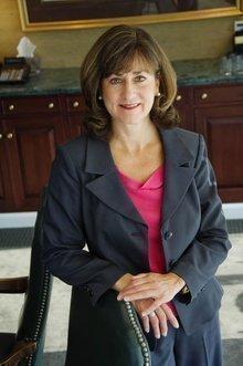 Cheryl Steele