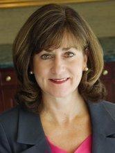 Cheryl D. Steele