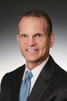 Chris Hannum