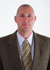 Chris Malinowski