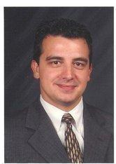 Christian Tiracave