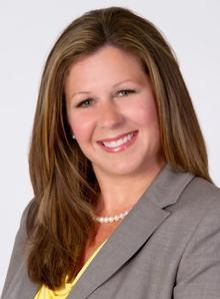 Christie Streu