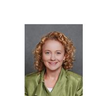 Christine Lawson