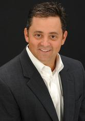 Christopher LaPata