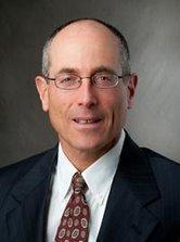 Christopher W. Loeb