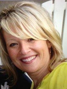 Christy Ciccarello