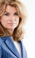 Cindy Van Horne