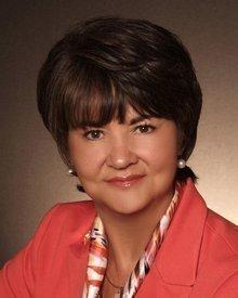 Cindy S. Chandler