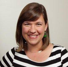 Claire Bingham