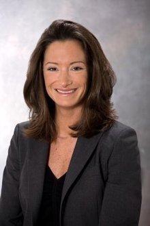 Claire Samuels