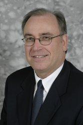 Clyde Blanton