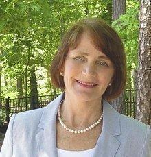 Connie Lowry