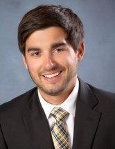 Corey Baran