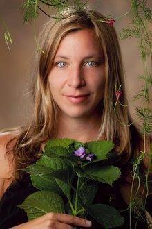 Crista Cammaroto
