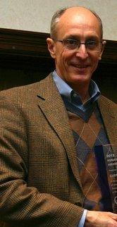 Curt Seifart
