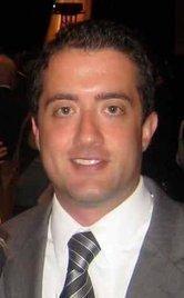 Curtis Watkins