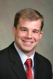 Daniel Graff