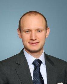 Daniel Gude