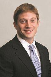 Daniel Merlin