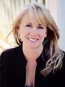 Danielle Edinger