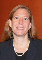 Daphne Norvell