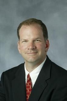Dave Beischer