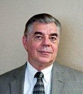 David Botsko