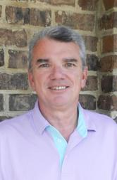 David Little Jr.