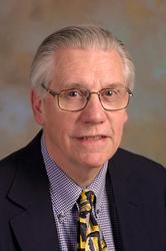 David McKinstry