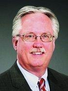 David Meech, AIA