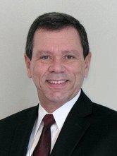 David Protze