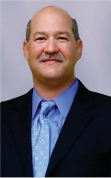David Woldman