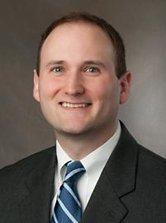 David C. Kimball