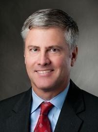 David C. Wright III
