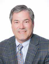 David K. Smoots, Managing Partner, Carbon Properties, LLC
