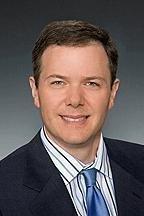 David L. Batty