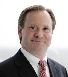 David R. Fricke
