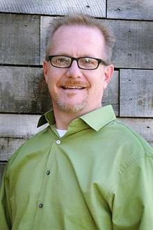David Stryker Hillhouse