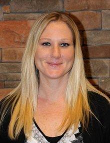 Deanna Breuer