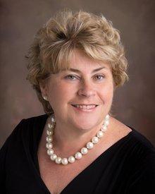 Debbie Windley