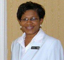 Deborah Ally